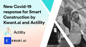 Image for Actility and Kwant webinar